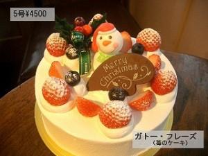 5strawberry1