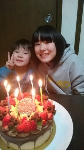 20160313橋本a